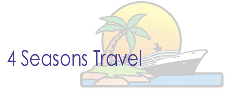 4 Seasons Travel